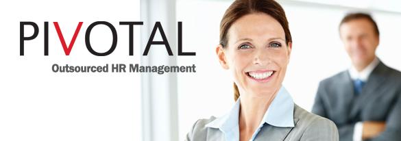 hr management solutions