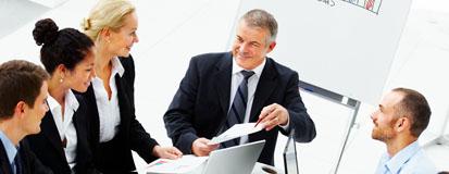 motivated engaged employees