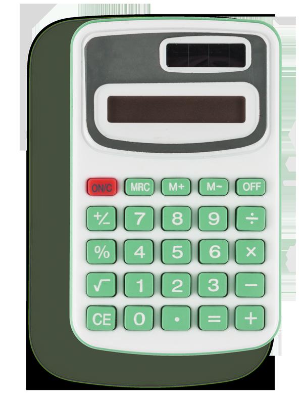 Calculator_61789788-600