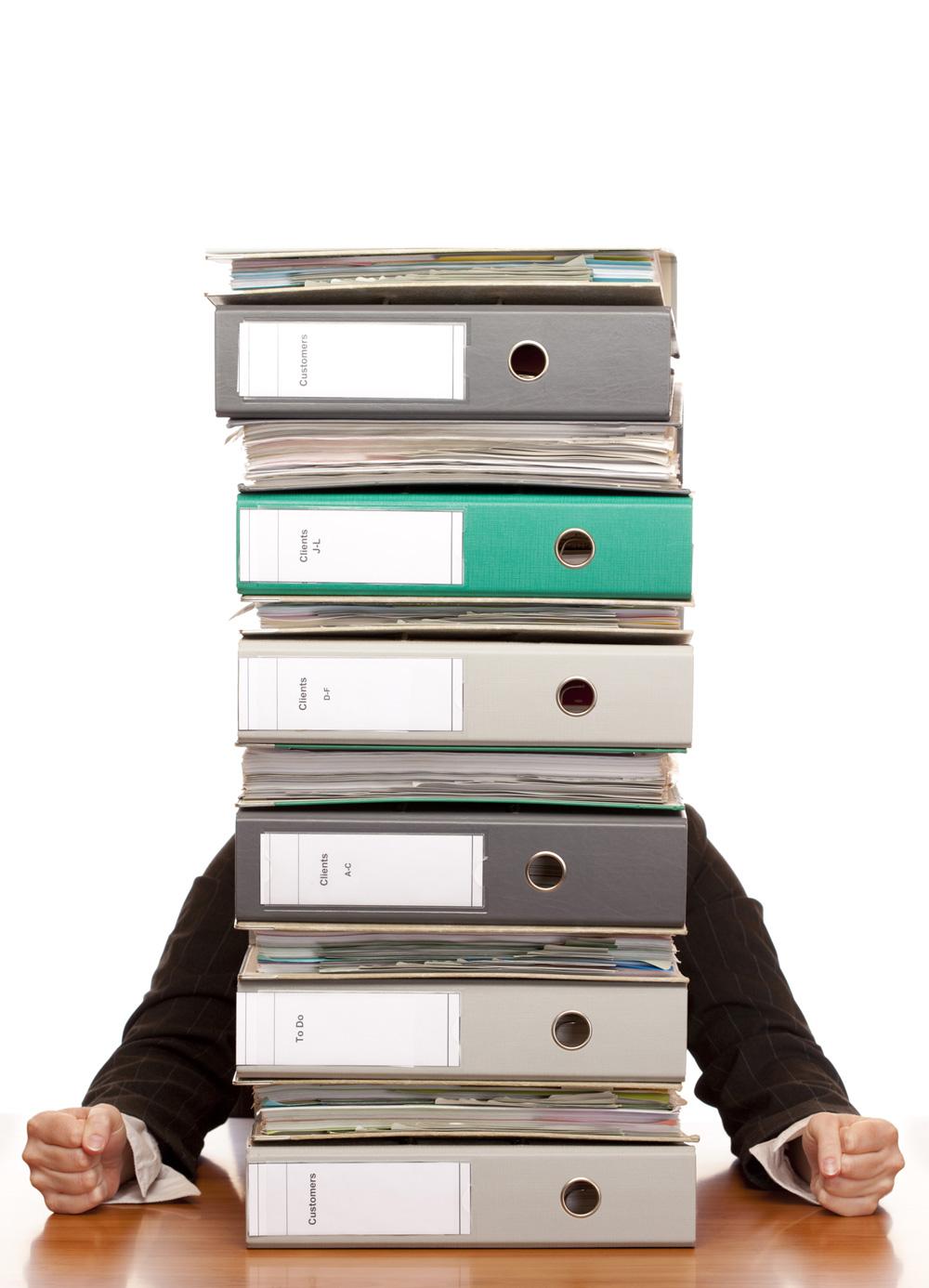 overload-paperwork-1000