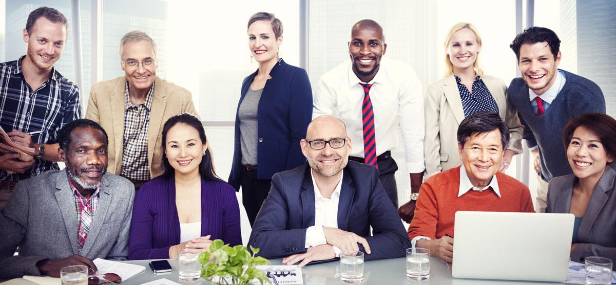 business-diversity_44413321