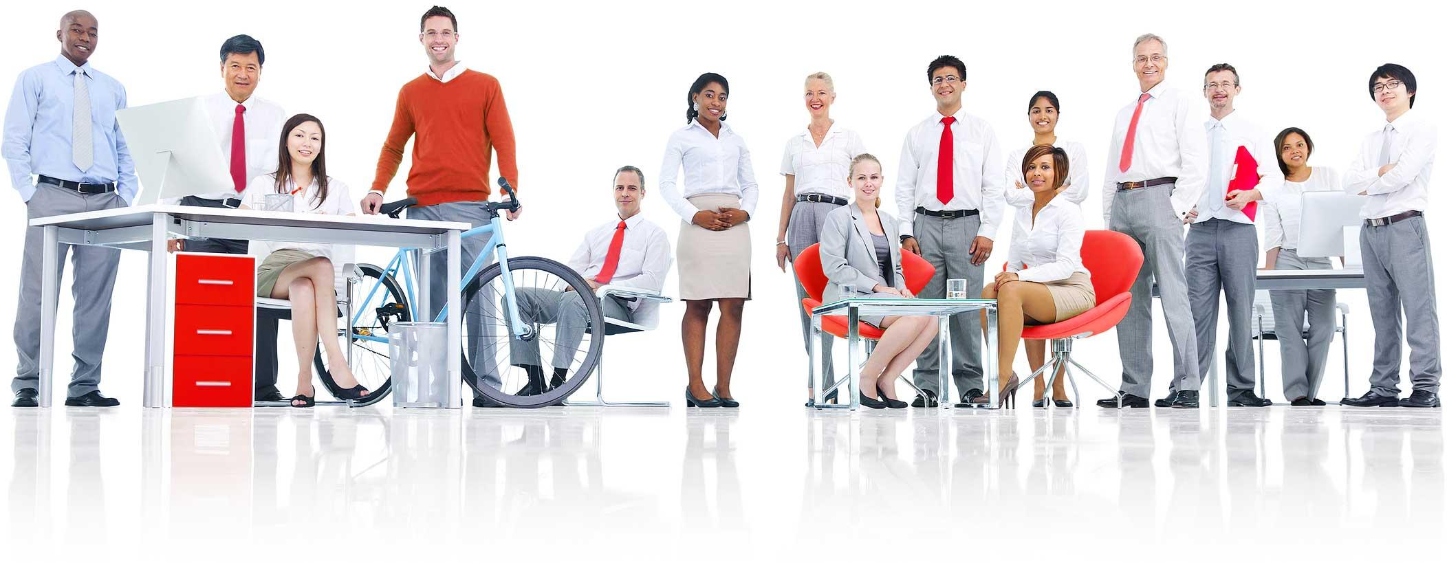 diverse-team-red_50417029