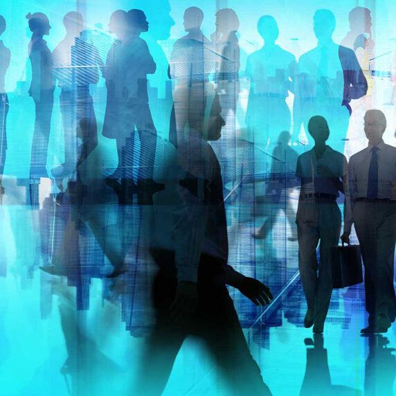 HR-startup